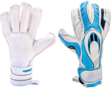 Вратарски Ръкавици HO SOCCER SSG Ghotta Roll Finger 401088 50.0618