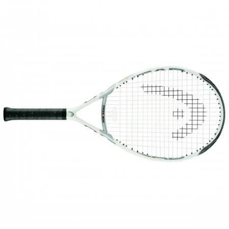 Тенис Ракета HEAD Crossbow 10 401064 CROSSBOW 10 230029 изображение 2