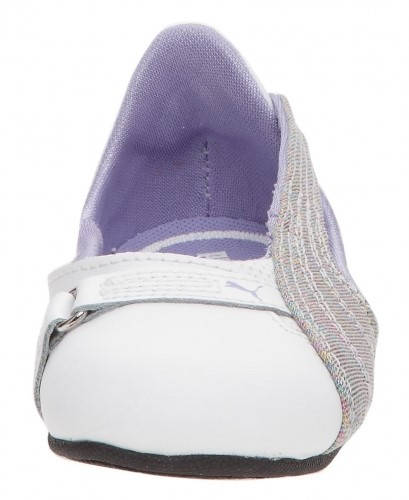 Бебешки Обувки PUMA Espera III 300173a 30347601 изображение 3