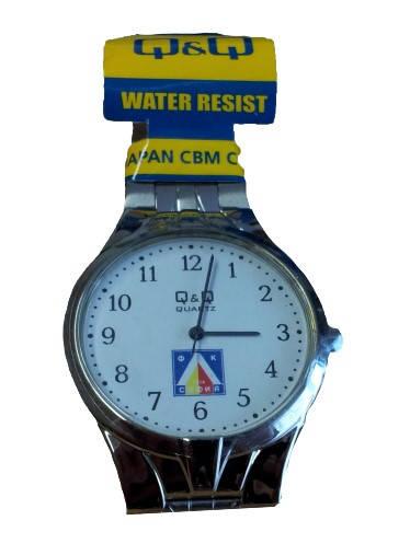 Часовник LEVSKI Watch 500667