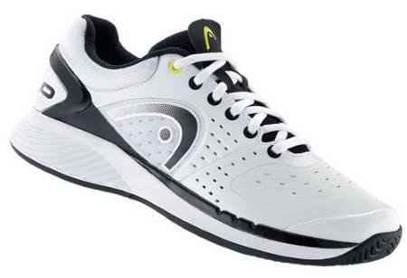 Мъжки Тенис Обувки HEAD Sprint Pro Clay SS14 100815a SPRINT PRO CLAY MEN WHBK/273034 изображение 2