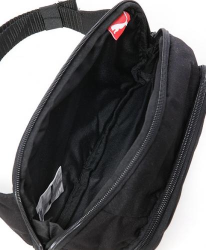 Чанта PUMA Big Cat Fanny Waist Bag 400468 06912701 изображение 6