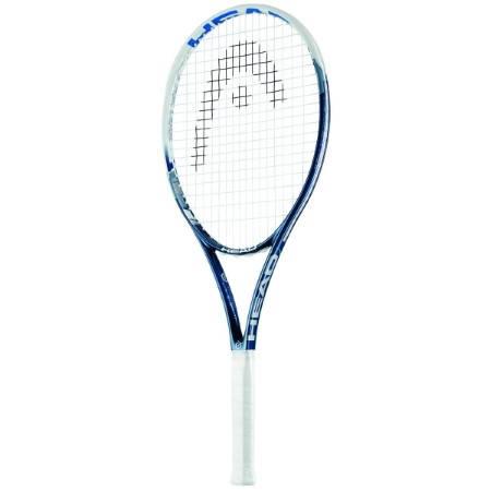 Тенис Ракета HEAD You Tek Graphene Instinct Junior 401206 231233