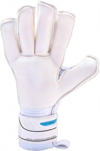 Вратарски Ръкавици HO SOCCER SSG Ghotta Roll Finger 401088 50.0618 изображение 3