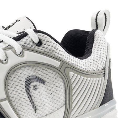 Мъжки Тенис Обувки HEAD Mojo 100741a MOJO MEN/272840-WHBK изображение 6