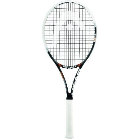 Тенис Ракета HEAD You Tek IG Speed Pro 401204 230641
