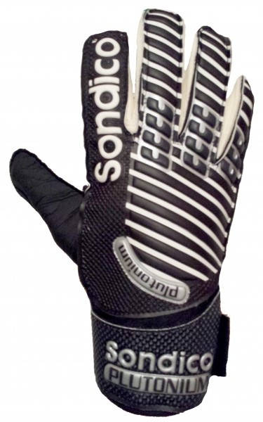 Вратарски Ръкавици SONDICO Plutonium 401531