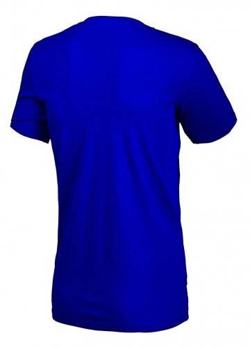 Мъжка Тениска ADIDAS Video Game Tee 100813 Z36495 изображение 2