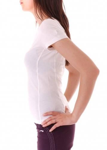 Дамска Тениска LI-NING 200268  изображение 2