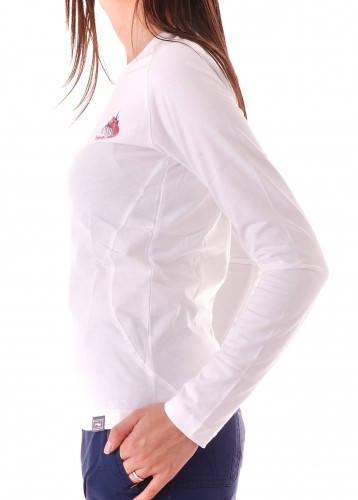 Дамска Блуза LI-NING 200282  изображение 2