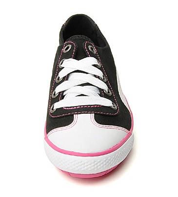 Дамски Обувки PUMA 917 Slip-On Snaps Boom 1 200398b 35068310 изображение 3