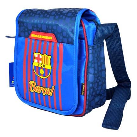 Чанта BARCELONA Shoulder Bag 500772b 8892
