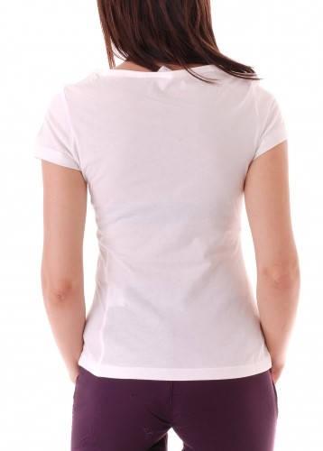 Дамска Тениска LI-NING 200268  изображение 3