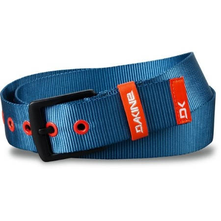 Колан DAKINE Ryder Belt FW13 401526 30301500208-MIDNIGHT