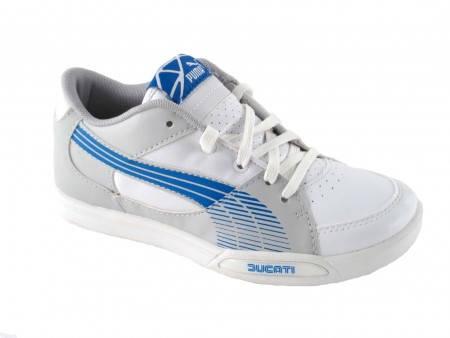 Детски Обувки PUMA 95 CC Ducati 300140 30395303
