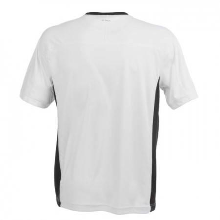Детска Тениска SERGIO TACCHINI Otmar Tee 300284 027496/00 изображение 2