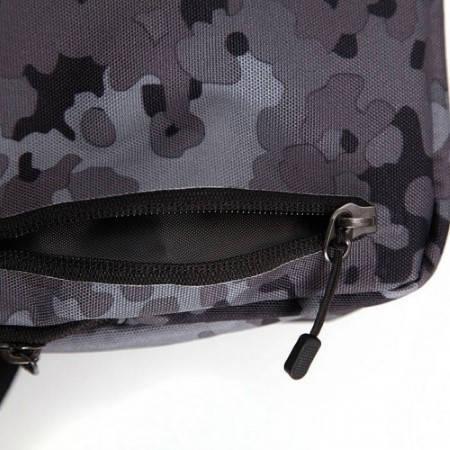 Чанта NIKE Core Small Items II AD 400428a BA3124-069 изображение 5