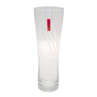 Халба MILAN Tall Beer Glass 500797  изображение 2