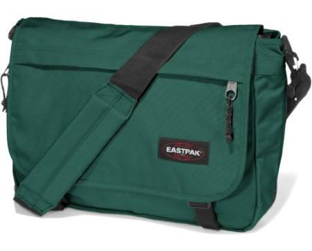 Чанта EASTPAK Delegate SS15 401770i EK07686J