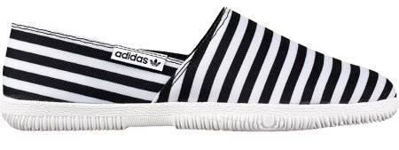 Мъжки Обувки Еспадрили ADIDAS Oridinals Adidrill 101330 Q20253