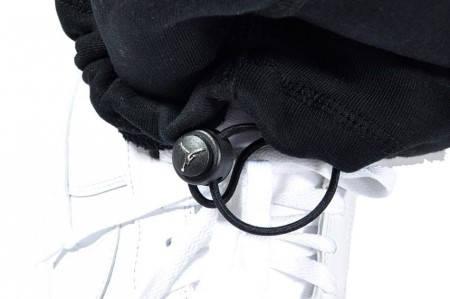 Мъжки Панталон NIKE Jordan All Day Everyday Pant 100497 436426-010 изображение 3