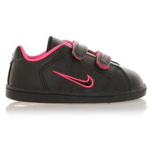 Бебешки Обувки NIKE Court Tradition 2 Plus TDV 300113 408079-004
