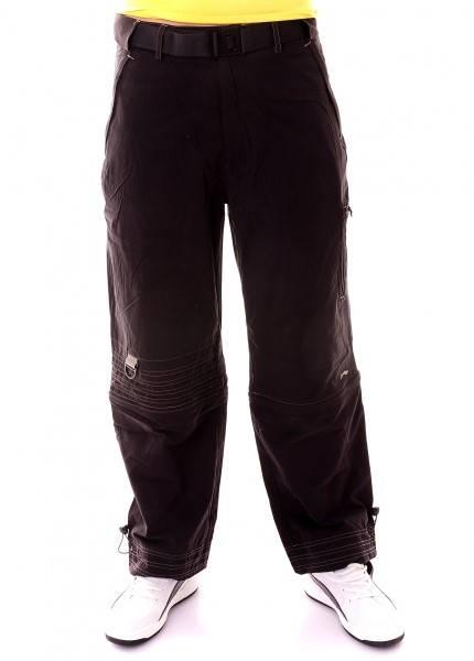 Мъжки Панталон LI-NING 100377