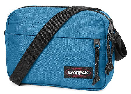 Чанта EASTPAK Twink SS15 401792 EK40948J