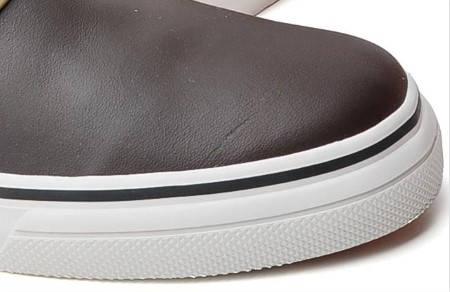 Мъжки Обувки PUMA Sneaker El Ray Mid WTR 100415 35260702 изображение 5
