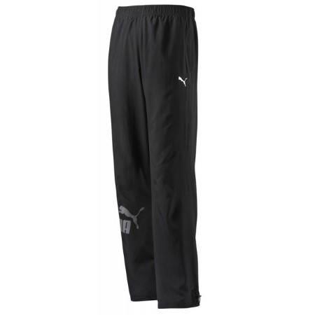 Мъжки Панталони PUMA No1 Logo Pants 100873 81541301
