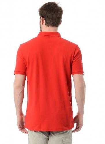 Мъжка Тениска ADIDAS ESS Polo Shirt 101086 X13546 изображение 3