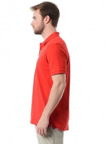 Мъжка Тениска ADIDAS ESS Polo Shirt 101086 X13546 изображение 4