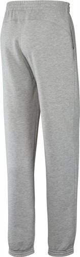 Мъжки Панталони ADIDAS Essentials Sweatpants 100952 X20544 изображение 3