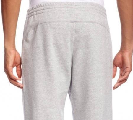 Мъжки Панталони ADIDAS Essentials Sweatpants 100952 X20544 изображение 6