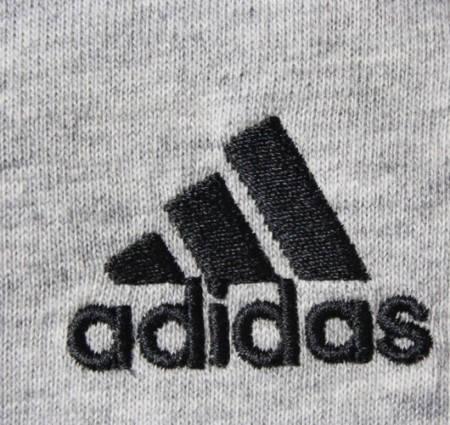 Мъжки Панталони ADIDAS Essentials Sweatpants 100952 X20544 изображение 7