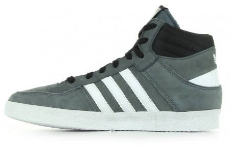 Дамски Кецове ADIDAS Originals Post Player Vulc 200777 Q21986 изображение 2