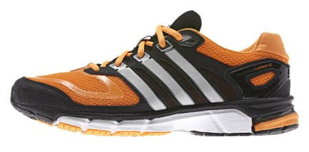 Мъжки Маратонки ADIDAS Performance Response Cushion 22M 101409 G97985 изображение 2