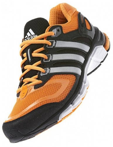 Мъжки Маратонки ADIDAS Performance Response Cushion 22M 101409 G97985 изображение 4