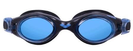 Очила За Плуване ARENA Raptor 401243a 92392-57 изображение 2