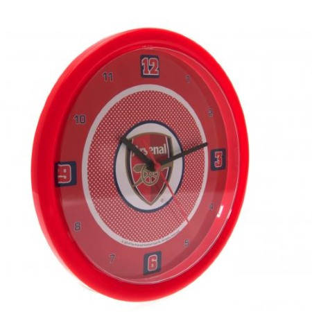 Стенен Часовник ARSENAL Wall Clock 500029  изображение 2
