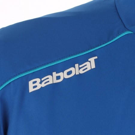 Мъжко Яке BABOLAT Match Core Jacket 101248 40S1415 изображение 3