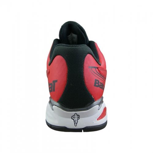 Дамски Тенис Обувки BABOLAT Propulse 4 All Court W 200652a 31S1374Номерът е 42,5 изображение 5
