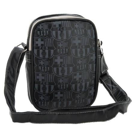 Чанта BARCELONA Shoulder Bag Mini 500772a  изображение 2