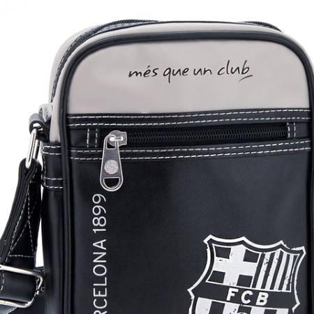 Чанта BARCELONA Shoulder Bag Mini 500772a  изображение 3