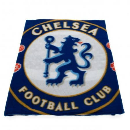 Одеяло CHELSEA Fleece Blanket 500486a  изображение 3