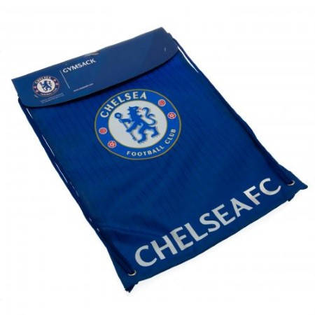 Чанта CHELSEA Gym Bag FD 500863c y18gymchfd-12180 изображение 2