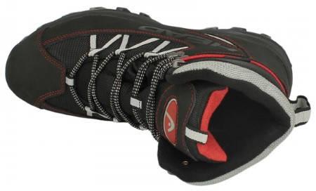 Мъжки Туристически Обувки HEAD 813 AS 100975 AS002 123 изображение 3