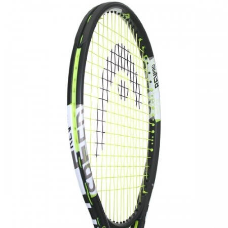 Тенис Ракета HEAD Graphene XT Speed Rev Pro SS15 401945 230615 изображение 3