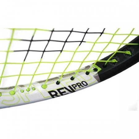 Тенис Ракета HEAD Graphene XT Speed Rev Pro SS15 401945 230615 изображение 4