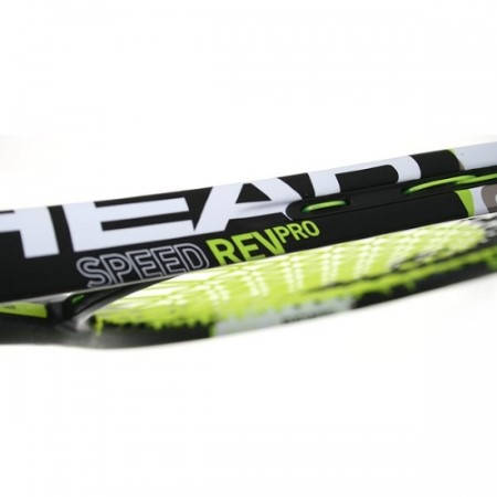Тенис Ракета HEAD Graphene XT Speed Rev Pro SS15 401945 230615 изображение 6